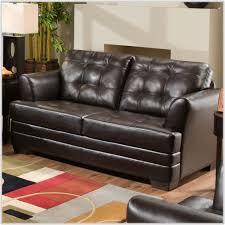 top sleeper sofa san antonio home decoration ideas designing fresh