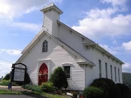 small woodworking shop floor plans church building design ideas interior design