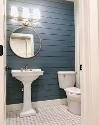 half bathroom designs 50 half bathroom ideas that will impress your guests and upgrade