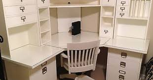 Desk Hutch Ideas Amazing Desk Hutch Ideas Best Ideas About Desk Hutch On
