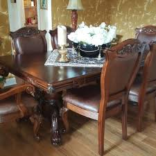 Dining Room Furniture On Sale Other Fine Estate Sale Dining Room Furniture Intended Other