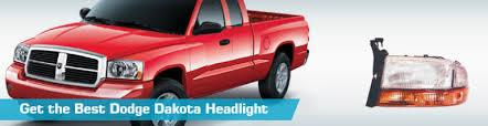 2001 dodge dakota headlight assembly dodge dakota headlight headlights crash dorman ipcw