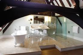 Modern Bathroom Suites by Contemporary Bathroom Suites For The Modern Home Or Business