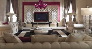 Italian Living Room Tables Roberto Serio U0027s Couture Collection For Italian Furniture Brand