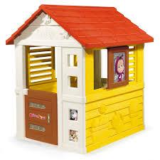 casetta giardino chicco casetta da giardino per bambini i modelli smoby chicco e ikea