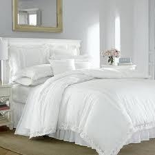 White Cotton Duvet Cover King White Duvet Covers U2013 De Arrest Me