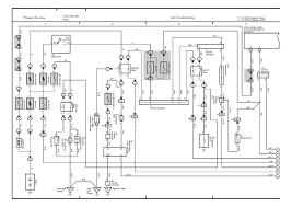 lexus gx470 radio wiring diagram lexus free wiring diagrams