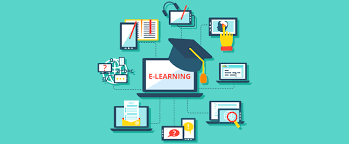 6 e learning templates that speed up your online training course