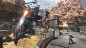 halo reach beta week one wrap up geek com