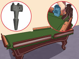 Pool Table Moving Cost by 3 Ways To Move A Pool Table Wikihow