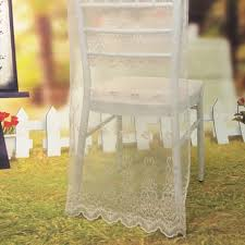 chiavari chair covers lace chair cover