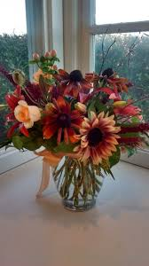 newport florist fall in newport or newport florist and gifts