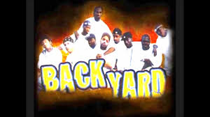 backyard band 9 9 97 teamsters hall request youtube