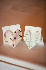 wedding invitations japan somewhere yonder wedding origami keeping japan to our hearts
