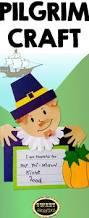 scholastic thanksgiving voyage top 25 best pilgrims ideas on pinterest pilgrims thanksgiving