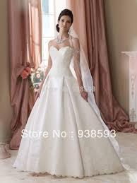 wedding dress ebay wedding dress ebay wedding dress ideas