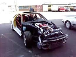 928 porsche turbo porsche 928 s4 turbo startup