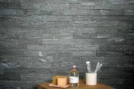 piastrelle in pietra per bagno gallery of piastrelle a mosaico per bagno e altri ambienti marazzi