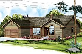 Traditional House Plan Traditional House Plans Phoenix 10 061 Associated Designs