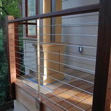 Banister Attachment Outside Deck Railing Ideas Deck Design And Ideas