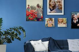 Hanging A Picture Networkcategorywalldecor Jpg