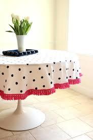red white polka dot table covers polka dot tablecloth green and white polka dot tablecloths rectangle