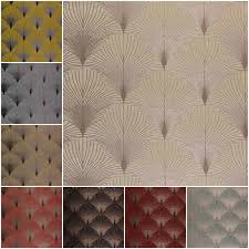 Upholstery Fabric Uk Online Curtains Made To Measure Curtains Uk Citizenofmastery Curtains