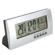 horloge de bureau design horloge de bureau design bureau tower sign bureaucracy definition