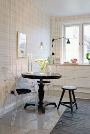Eat In Kitchen Designs by Eat In Kitchen Table