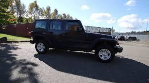 jeep wrangler unlimited sport rhino 2016 jeep wrangler unlimited sport rhino clearcoat gl343031
