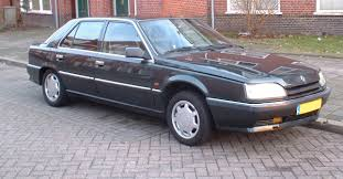 le french rabbit 1982 renault vwvortex com where are the french marques in north america