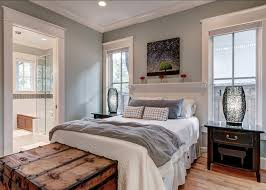 lot 23 day 152 2015 color forecast sherwin williams evolution of