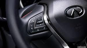 infiniti q50 interior 2018 infiniti q50 s 3 0t interior steering wheel hd wallpaper 57