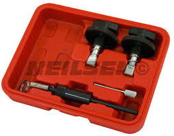 ford opal diesel engine timing tool set fiat ford alfa romeo lancia vauxhall