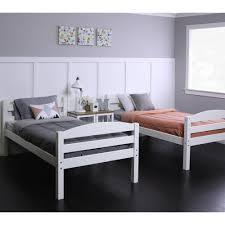 twin bedding sets girls twin bed diy kids bunk bed free plans kids bed kids beach