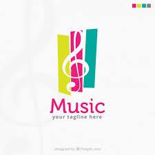 design logo download free music logo design etame mibawa co