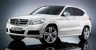 mercedes 2015 models 2015 mercedes glk the luxurious suv 2015carspecs com