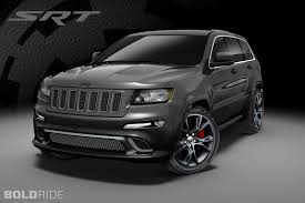 jeep cherokee white with black rims jeep grand cherokee srt