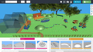 Home Design 3d Instructions by Build Playground Playground Ideas