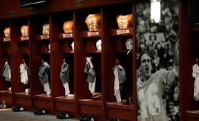 Football Locker Decorations Attractive Locker Decorations Bathroom Wall Decor