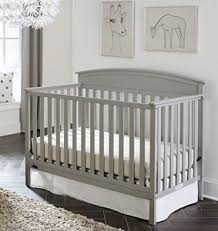 best baby convertible cribs february 2018 converts to toddler
