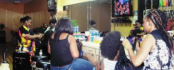 hair braiding places in harlem hair braiding salons in new york true africa