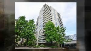 100 208 queens quay west floor plan 100 homestyler design