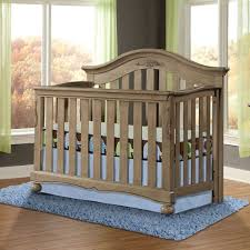 Best Baby Convertible Cribs by Baby Cribs Plans To Build