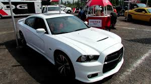 2012 dodge charger 2012 dodge charger srt8 exterior and interior 2012 nascar napa