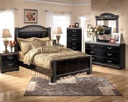 Marlo Furniture Financing by Ashley Furniture In Wilmington Nc West R21 Net