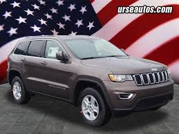 new jeep white urse dodge chrysler jeep ram vehicles for sale in white hall wv