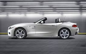 bmw hd wallpapers download collection 76