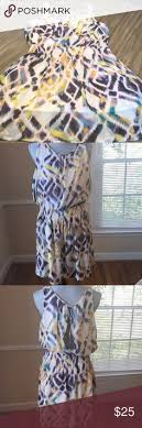 abstract pattern sleeveless dress nwt speedo endurance swimsuit abstract pattern red black and