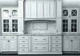 cabinet hardware placement standards cabinet door pulls thrillion info
